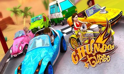 Download Chundos + turbo Android free game. Get full version of Android apk app Chundos + turbo for tablet and phone.