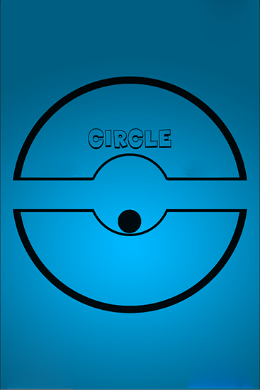 Download Circle Android free game. Get full version of Android apk app Circle for tablet and phone.