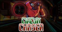 In addition to the game Downhill Xtreme for Android phones and tablets, you can also download Circuit chaser for free.