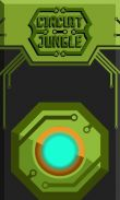 In addition to the game Ice Breaker! for Android phones and tablets, you can also download Circuit jungle for free.