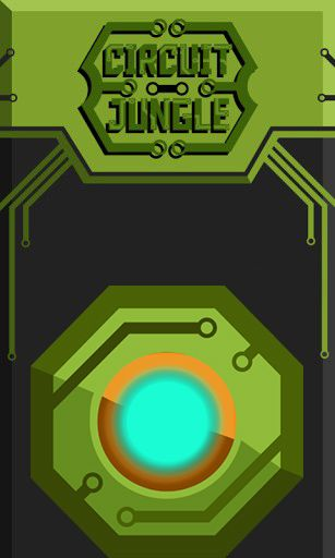 Download Circuit jungle Android free game. Get full version of Android apk app Circuit jungle for tablet and phone.