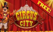 In addition to the game Tower for Princess for Android phones and tablets, you can also download Circus City for free.