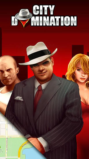 Download City domination: Mafia gangs Android free game. Get full version of Android apk app City domination: Mafia gangs for tablet and phone.