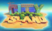 In addition to the game Fishdom Spooky HD for Android phones and tablets, you can also download City Island for free.