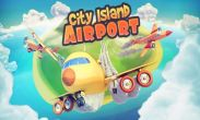 In addition to the game Six-Guns for Android phones and tablets, you can also download City Island Airport for free.
