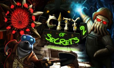 Download City of Secrets 2 Episode 1 Android free game. Get full version of Android apk app City of Secrets 2 Episode 1 for tablet and phone.