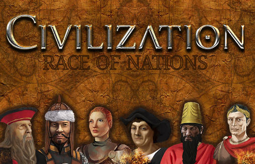 Download Civilization: Race of nations Android free game. Get full version of Android apk app Civilization: Race of nations for tablet and phone.