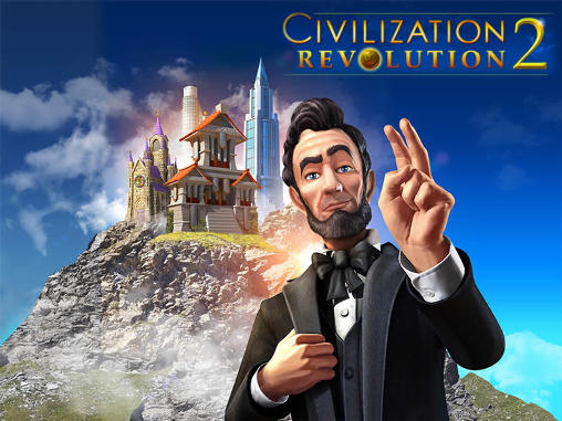 Download Civilization: Revolution 2 Android free game. Get full version of Android apk app Civilization: Revolution 2 for tablet and phone.