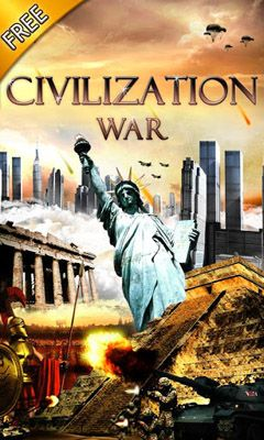 Download Civilization War Android free game. Get full version of Android apk app Civilization War for tablet and phone.