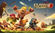Clash of clans free download. Clash of clans full Android apk version for tablets and phones.