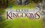 Clash of kingdoms free download. Clash of kingdoms full Android apk version for tablets and phones.