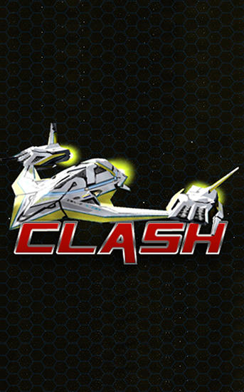 Download Clash: Space shooter Android free game. Get full version of Android apk app Clash: Space shooter for tablet and phone.