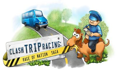 Download Clash Trip Racing Nation Saga Android free game. Get full version of Android apk app Clash Trip Racing Nation Saga for tablet and phone.