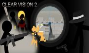 In addition to the game  for Android phones and tablets, you can also download Clear Vision 2 for free.