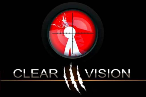 Download Clear Vision 3: Sniper shooter Android free game. Get full version of Android apk app Clear Vision 3: Sniper shooter for tablet and phone.