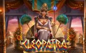 In addition to the game Monkey Boxing for Android phones and tablets, you can also download Cleopatra casino: Slots for free.