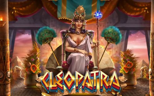 Download Cleopatra casino: Slots Android free game. Get full version of Android apk app Cleopatra casino: Slots for tablet and phone.