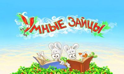 Download Clever Rabbits Android free game. Get full version of Android apk app Clever Rabbits for tablet and phone.