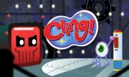 In addition to the game Destroy Gunners ZZ for Android phones and tablets, you can also download Cling! for free.