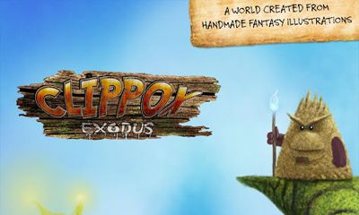 Download Clippox Exodus Android free game. Get full version of Android apk app Clippox Exodus for tablet and phone.