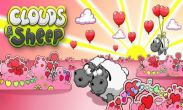 In addition to the best Android game Clouds & Sheep for Vivaz pro (U8i) download other free Sony-Ericsson Vivaz pro (U8i) games for Android.
