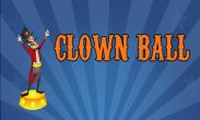 In addition to the game The Famous Five for Android phones and tablets, you can also download Clown Ball for free.