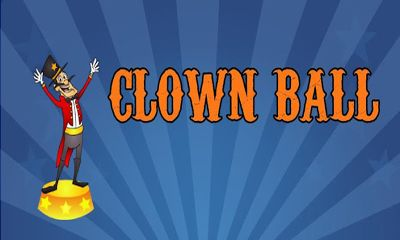 Download Clown Ball Android free game. Get full version of Android apk app Clown Ball for tablet and phone.