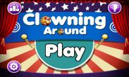 In addition to the game Color Sheep for Android phones and tablets, you can also download Clowning Around for free.