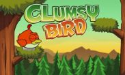 In addition to the game Ninja Cockroach for Android phones and tablets, you can also download Clumsy bird for free.