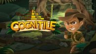 In addition to the game Attack of the Wall St. Titan for Android phones and tablets, you can also download Cognitile for free.