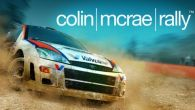In addition to the game Assassin's creed: Pirates for Android phones and tablets, you can also download Colin McRae rally for free.