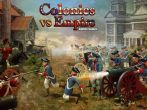 In addition to the game Virtual Tennis Challenge for Android phones and tablets, you can also download Colonies vs empire for free.
