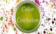 In addition to the game 4x4 Safari for Android phones and tablets, you can also download Color Confusion Free for free.
