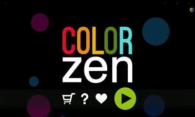 Download Color Zen Android free game. Get full version of Android apk app Color Zen for tablet and phone.