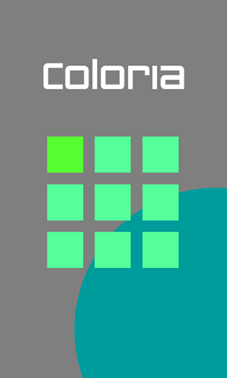 Download Coloria Android free game. Get full version of Android apk app Coloria for tablet and phone.