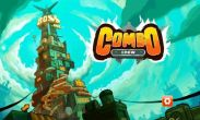 In addition to the game Six-Guns for Android phones and tablets, you can also download Combo Crew for free.