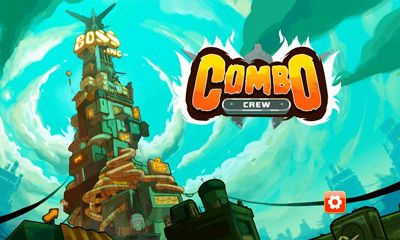 Download Combo Crew Android free game. Get full version of Android apk app Combo Crew for tablet and phone.