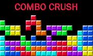 In addition to the game Angry Tarzan for Android phones and tablets, you can also download Combo crush for free.