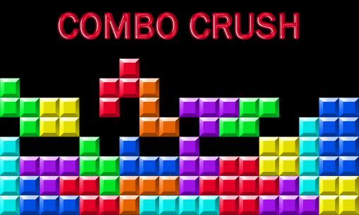 Download Combo crush Android free game. Get full version of Android apk app Combo crush for tablet and phone.