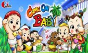 In addition to the game Tomb Runner: The Crystal Caves for Android phones and tablets, you can also download Come on Baby! for free.