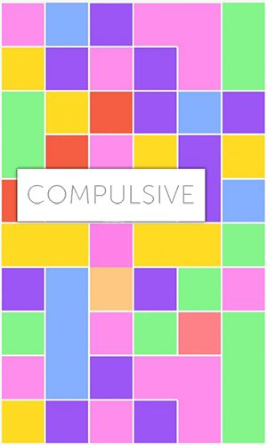Download Compulsive Android free game. Get full version of Android apk app Compulsive for tablet and phone.