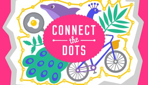 Download Connect the dots: Learn numbers Android free game. Get full version of Android apk app Connect the dots: Learn numbers for tablet and phone.