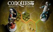 In addition to the game Marble Saga for Android phones and tablets, you can also download Conquest! Medieval Realms for free.