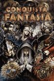 In addition to the game Vector for Android phones and tablets, you can also download Conquista Fantasia for free.
