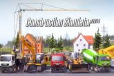 In addition to the game N.O.V.A. 3 - Near Orbit Vanguard Alliance for Android phones and tablets, you can also download Construction simulator 2014 for free.