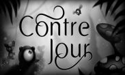 In addition to the game Final Fantasy III for Android phones and tablets, you can also download Contre Jour for free.