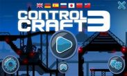In addition to the game Call of Slender for Android phones and tablets, you can also download Control Craft 3 for free.