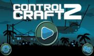 In addition to the game Chicken Invaders 4 for Android phones and tablets, you can also download ControlCraft 2 for free.