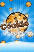 In addition to the game Glass Tower 3 for Android phones and tablets, you can also download Cookie clickers for free.