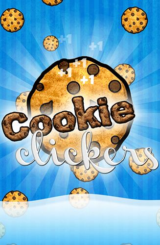 Download Cookie clickers Android free game. Get full version of Android apk app Cookie clickers for tablet and phone.